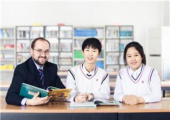 yabo亚博体育app:江苏滨海一老师