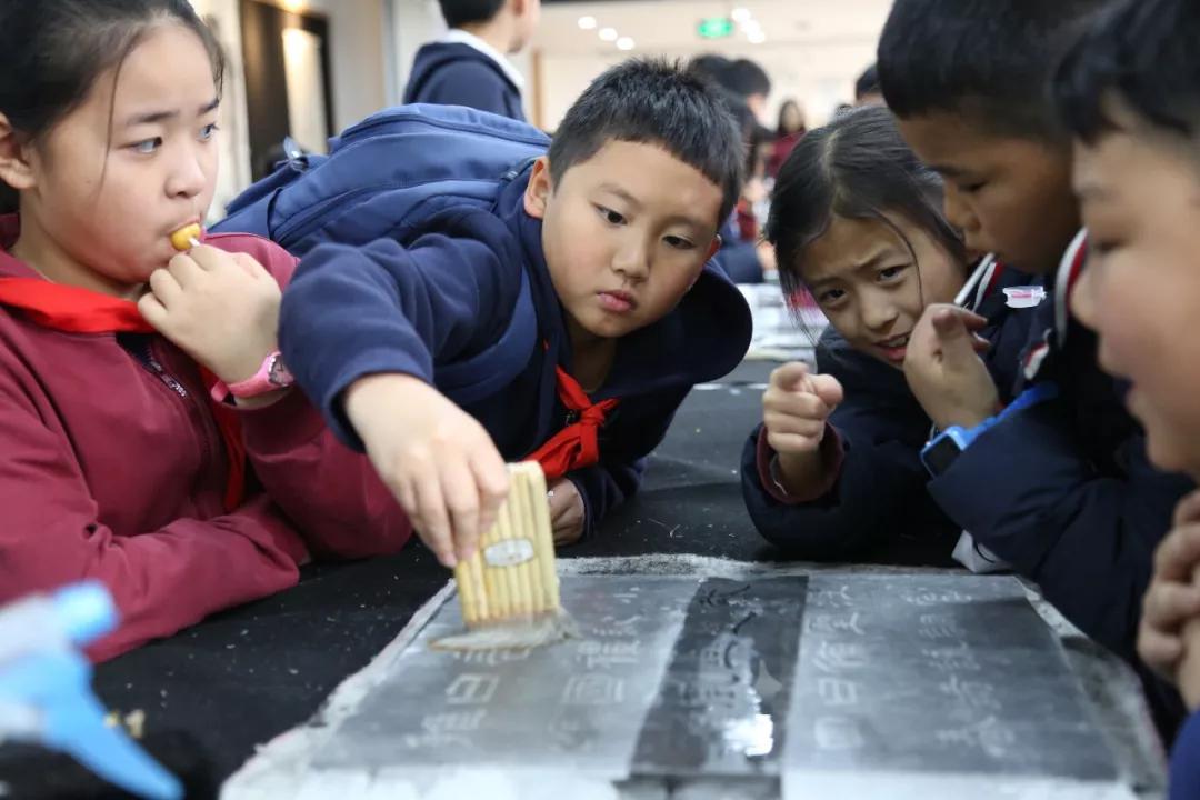 北京国际学校培养什么样的孩子